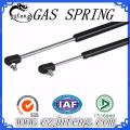 (YQL007) Gas spring for window from china