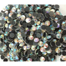 DMC Hot Fix Rhinestones Ab Color