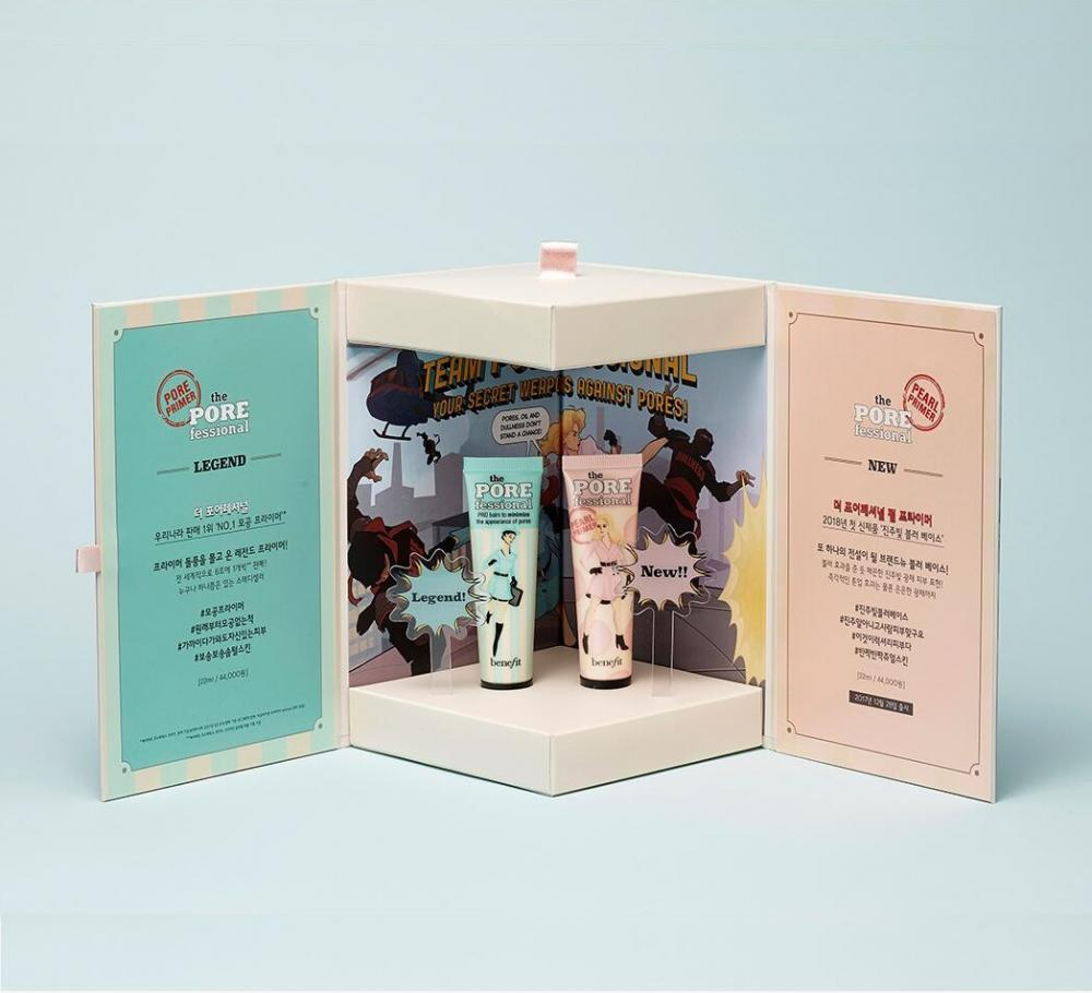 Perfume Box Packaging50 Jpg