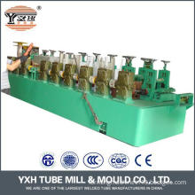 quality tube mill rolls with high quality