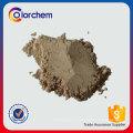 J ACID 2-Amino-5-naphthol-7-sulfonic acid