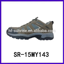 men china hot-selling custom climbing shoes ice climbing shoes shoes sport