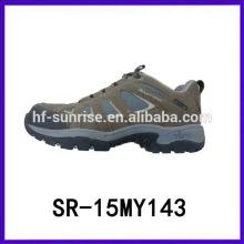 Homens hot-selling calçados de escalada personalizado calçados de escalada de gelo sapatos esporte