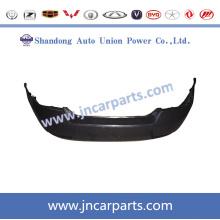 Geely EC7 Parts 1068001147 Rear Bumpers