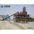 used concrete hollow block brick making machine in india with high quality