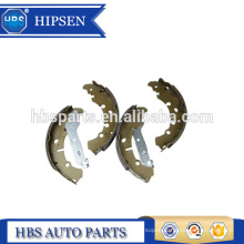 Brake shoes OEM NO. 1125669 / 1123789 for ford