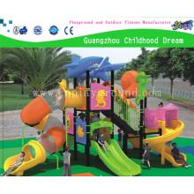 Promotion! 2013 New Design Sea Jinn Kids School Outdoor Playground