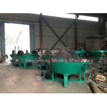 Popular Grinding Mill Machine for Africa Gold Ore