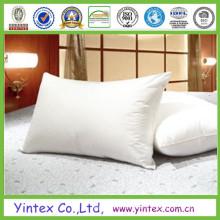 Natural Cheap Hotel Down Pillows
