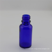 30ml Essential Oil Bottle with Dropper (EOB-03)