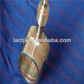 Custom Precision CNC Machining Part, CNC parts