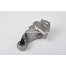 OEM Forging parts for automobile hot forged part