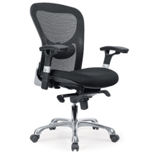 Hochwertige verstellbare Mesh Swivel Office Director Stuhl (RFT-B18)
