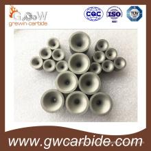 O desenho do fio do carboneto de tungstênio morre