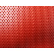 High-quality 1.5MM ~ 3.5MM pounds cloth PVC leather