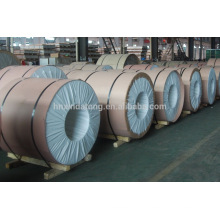 5083 aluminum product