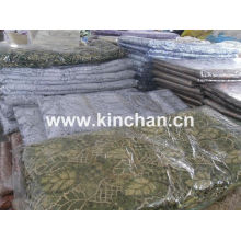 Metallic Guipure Lace, Cord Lace, Chemical Lace Stocks