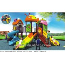 B11308 Nagelneue Plastikkind-Park-Spielwaren im Freien
