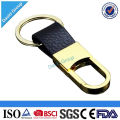 Popular Product Wholesale Custom Promotional Cheap Custom Logo Custom Metal Key chain