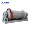 High Quality ball milling equipment , Africa ball mill