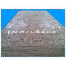 12mm WBP/MR/MELAMINE level board OSB for construction