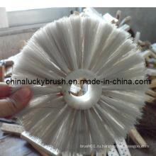 Полировка пластика Деревообрабатывающие станки (YY-025)