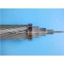 Factory Directly Sellingbare Aluminium Conductor ACSR