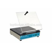 Transmisómetro UV de escritorio compacto GL-3120 para la venta