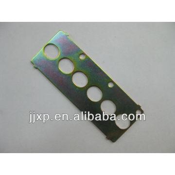 OEM Schildabdeckung, Schildkasten, Schildrahmen Metallstanzen