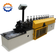 Gypsum Dry Wall Stud Track Rolling Forming Machine