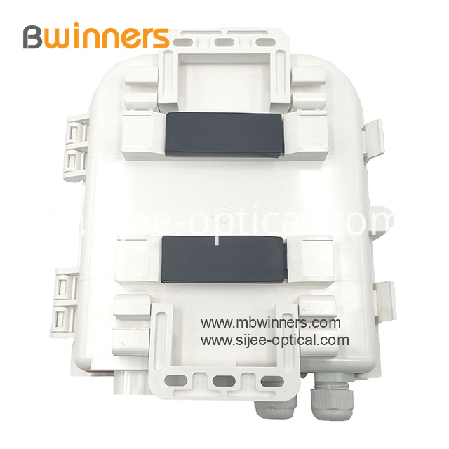 fiber wall socket