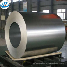 Competitive price!!! wear resistance 316L cold rolled BA finish stainless steel coil steel strip/steel roll