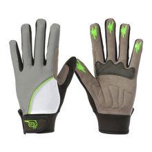 Men/Women's Outdoor Keep Warm Gloves