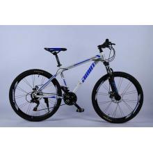 26 inch 21 speed Cheap mountain bike