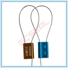 Tirez le câble étanche Seal GC-C1001 avec 1mm de diamètre