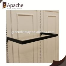 On-time delivery factory directly coffee shop furniture wholesale