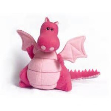 giant soft toy customized lovely dragon plush toy