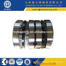 Todos os tipos de rolamentos / Todos os tipos de marcas rolamentos de rolos cônicos 352122 china bearing 2097722