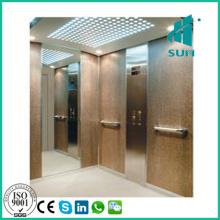 Ascenseur d'hôpital avec fonctions standard Sum-Elevator