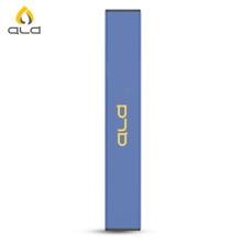 Одноразовая электронная сигарета с жидким вкусом Vape 200 затяжек