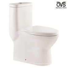 Articles sanitaires professionnels CUPC Toilet