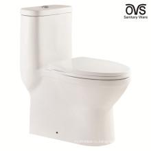 Профессиональные сантехники КУПЧ туалет