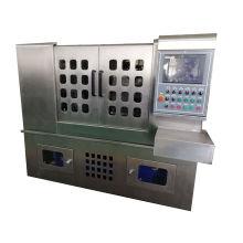 Автоматический шлифовальный станок с ЧПУ