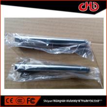 M11 Diesel Motor Empurrar Rod 3068390