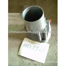 Manchon de cylindre de pièces de moteur diesel pour Deutz 913