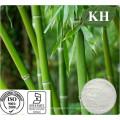 Экстракт 10%, 70% Органический Кремний Бамбуковых Листьев