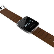 Smart Watch Phone Android 4.0 Smart Phone Watch WiFi, GPS, Bluetooth