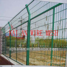hot sale!!!!! 2013 anping KAIAN electric fence