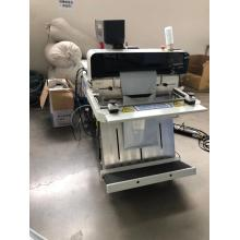 Auto Labeling Packing Machine