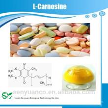Professional supply Natural L-Carnosine